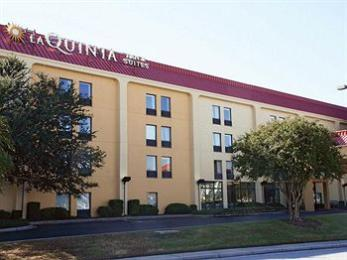 ‪La Quinta Inn & Suites Charleston Riverview‬