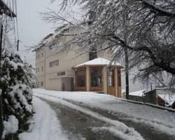 Photo of View Boutique Hotel San Carlos de Bariloche