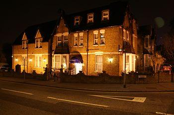 Photo of Kirkdale Hotel Croydon