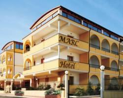 Photo of Marc Hotel Vieste