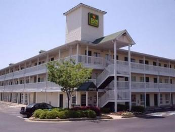 Sun Suites Of Smyrna