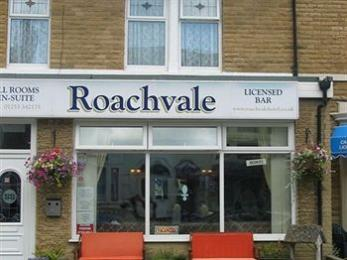 Roachvale