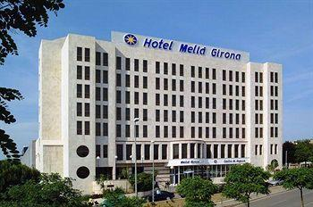 Melia Girona