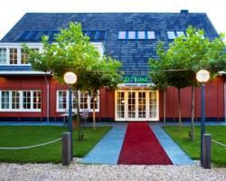 De Lokeend Hotel Suites-Restaurant