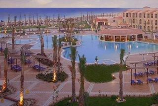 Photo of Jaz Almaza Beach Resort Mersa Matruh