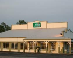 GuestHouse Inn & Suites Osage Beach