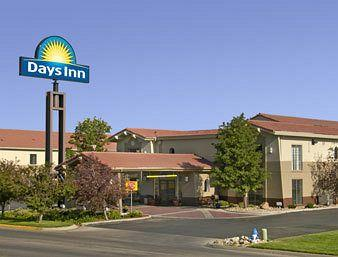 Photo of Days Inn Casper