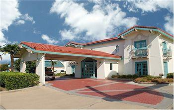 La Quinta Inn Clute Lake Jackson
