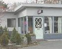 Photo of Motel 9 Susanville