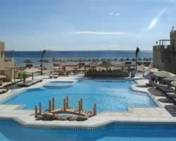 Imperial Shams Abu Soma Resort