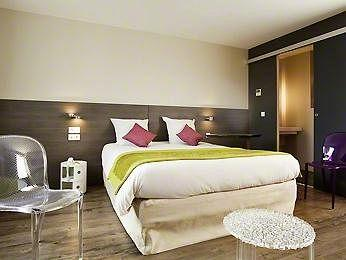Photo of Ibis Styles Compiegne Jaux