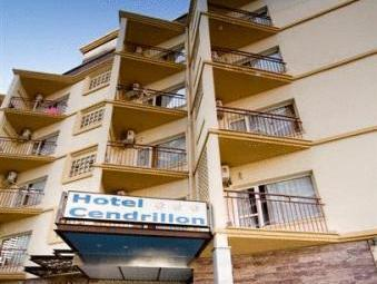 Photo of Hotel Cendrillon Fuengirola
