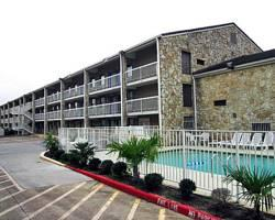Photo of Motel 6 Dallas - Forest Lane