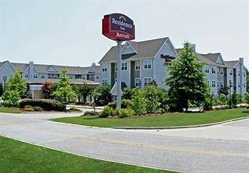 Photo of Residence Inn Columbia Northeast