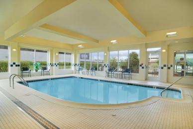 Hilton Garden Inn West Knoxville