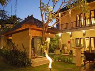 Photo of Bali SHE Villas Kuta