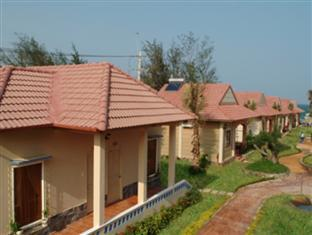 Photo of Malibu Resort Hotel Phan Thiet