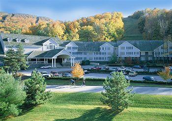 Photo of Country Inn at Jiminy Peak Hancock