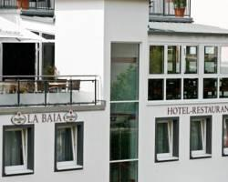 La Baia Hotel & Restaurant