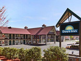 Photo of Days Inn Helen