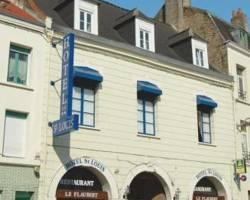 Photo of Hotel Saint Louis Saint Omer