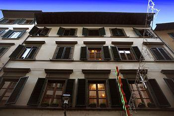 Photo of Globus Hotel Florence