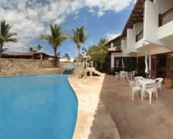 Photo of Poty Praia Hotel Porto Seguro