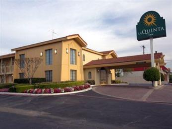 La Quinta Inn Dallas Plano East