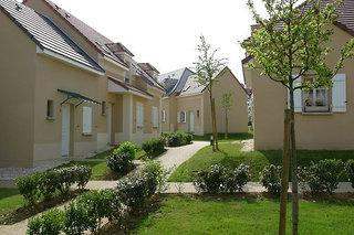 Photo of Adagio Access Magny Le Hongre Marne la Vallee Magny-le-Hongre
