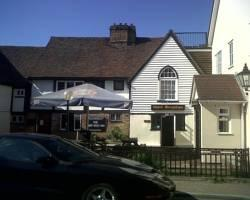Photo of Mary Rose Inn Orpington