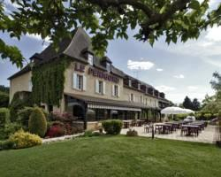 Hotel Le Perigord