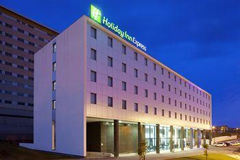 ‪Holiday Inn Express Porto-Exponor‬