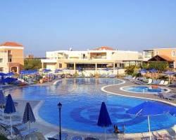 Photo of Chrispy World Chania