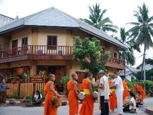 Photo of Villa Champa Luang Prabang