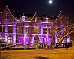 Photo of College Hotel Amsterdam