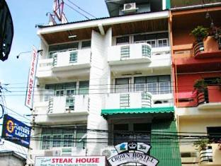 Photo of Crown Hostel Phuket