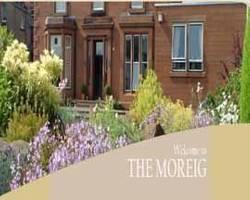 The Moreig