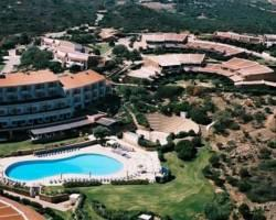 Capo Ceraso Resort