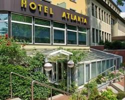 Hotel Atlanta