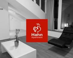 Hahn Apartments
