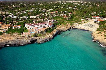 Photo of Hotel Valparaiso Cala Murada Manacor