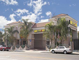 Photo of Super 8 North Hollywood Los Angeles