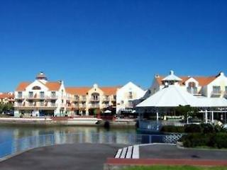 Photo of Gulf Harbour Lodge