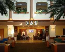 Photo of Tulip Inn FZ LLC Dubai