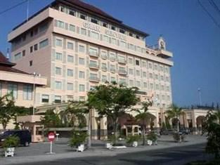 Hotel Gran Senyiur