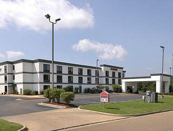 Photo of Ramada Pearl/Jackson Airport