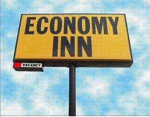 Photo of Economy Inn Florence