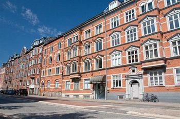 Photo of Prinsens Hotel Ålborg