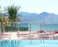 Photo of Hotel Arena Sirmione