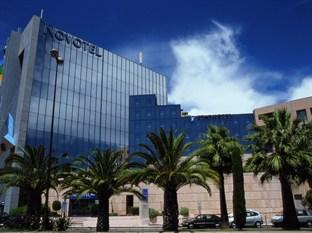 Photo of Novotel Nice Arenas Aeroport